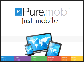 Preview of pure_mobi